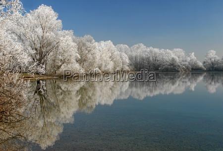 wintersee