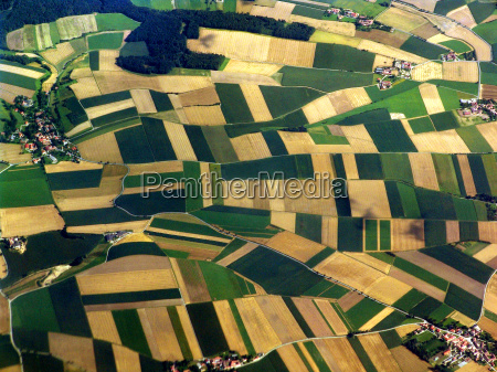 agrarland