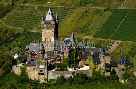 reichsburg