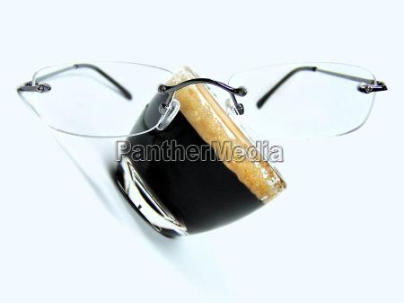 brillenespresso
