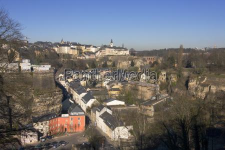 luxemburg 3