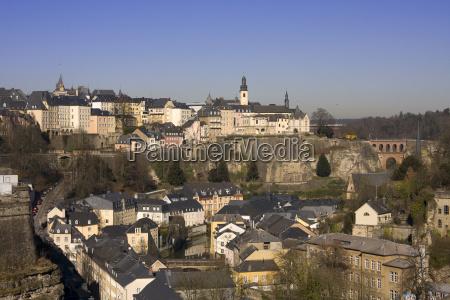 luxemburg 7