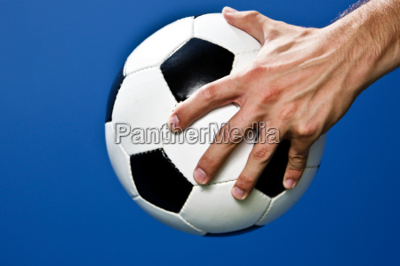 keep the ball