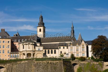 luxemburg 196