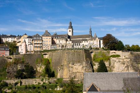 luxemburg 199