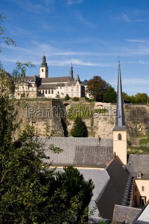luxemburg 207
