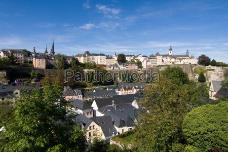 luxemburg 188