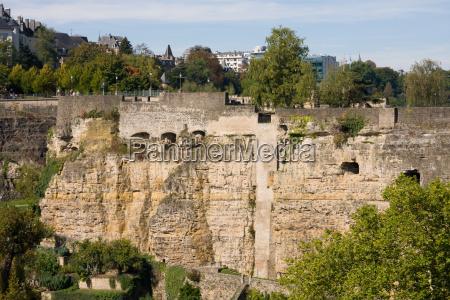 luxemburg 223
