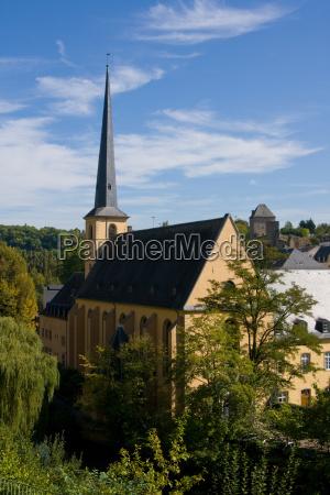 luxemburg 279
