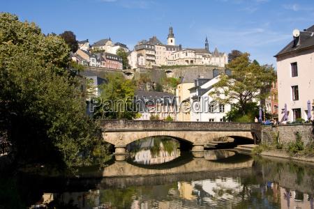 luxemburg 287