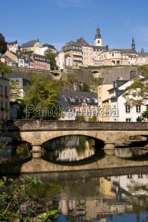 luxemburg 291