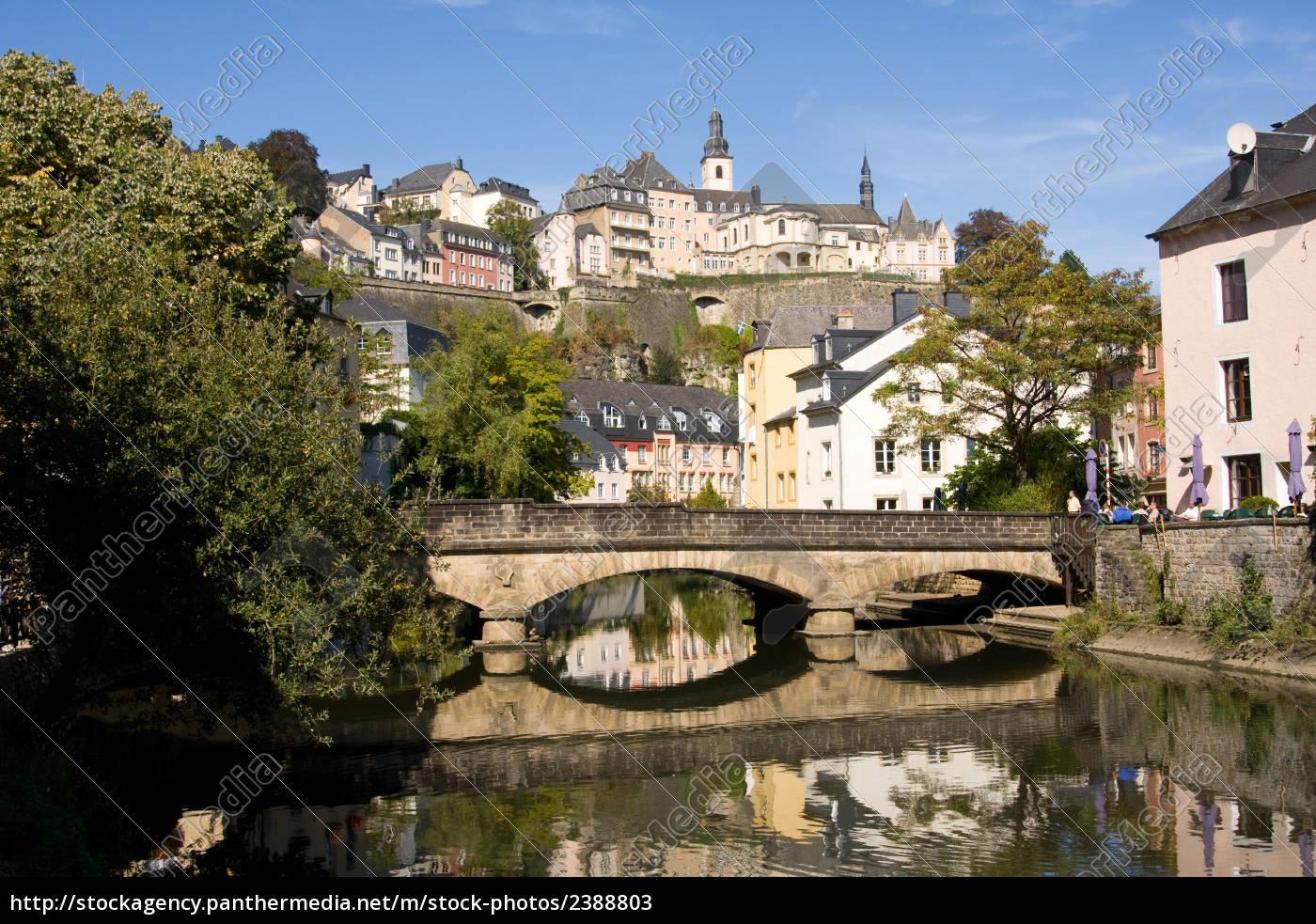 luxemburg, 287 - 2388803
