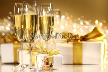 glaeser champagner