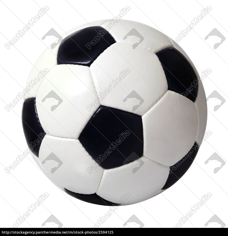 fußball - 2594125