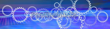 zahnrad-team-technik-banner - 3070283