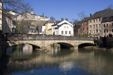 luxemburg 360