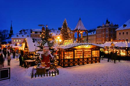 annaberg buchholz weihnachtsmarkt annaberg buchholz