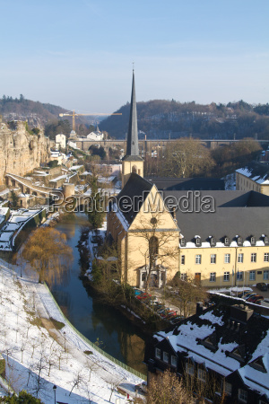 luxemburg 239