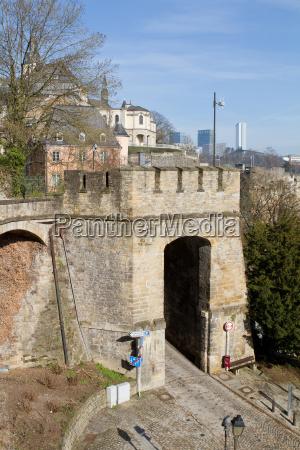 luxemburg 920