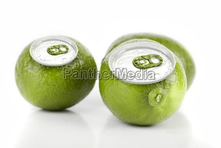 aluminium lime