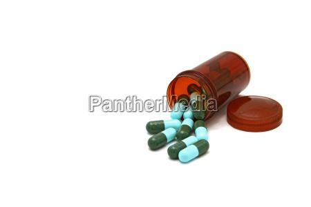 gesundheit heilen heilung pillen mittel agens