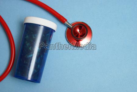 arzt mediziner medikus gesundheit medizinisches medizinischer