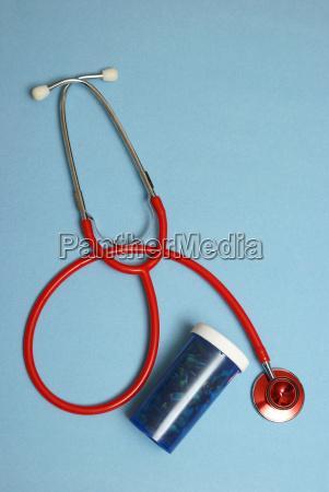 medizinische behandlung