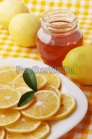 tasse orange apfelsine pomeranze essen nahrungsmittel