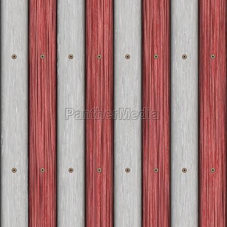 grafik holz nagel planken hintergrund textur
