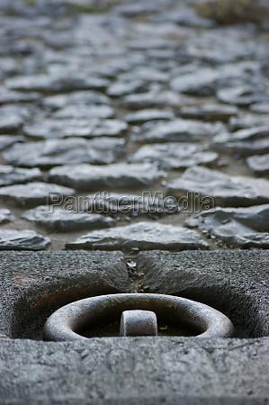 stein hafen dock outdoor freiluft freiluftaktivitaet