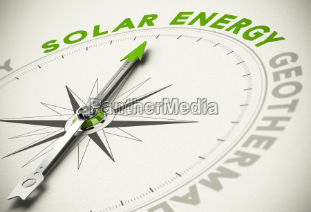 green energies choice solar energy