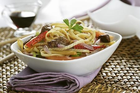 essen nahrungsmittel lebensmittel nahrung asien asiatisch