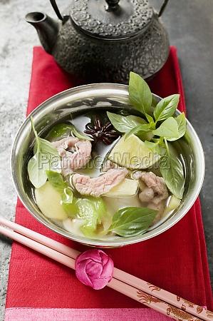 essen nahrungsmittel lebensmittel nahrung asien fruechte