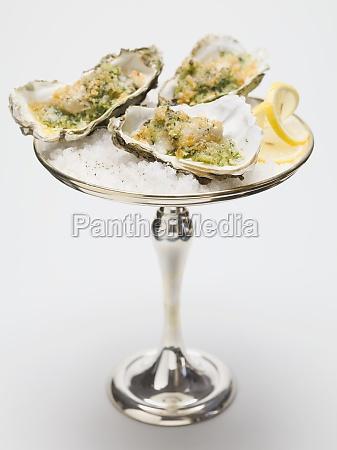 food aliment freestanding mollusc kitchen cuisine