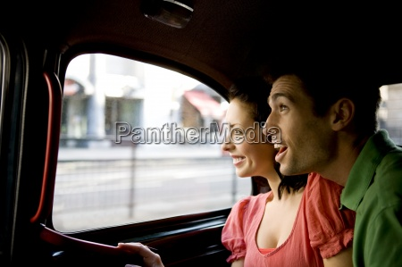woman close laugh laughs laughing twit