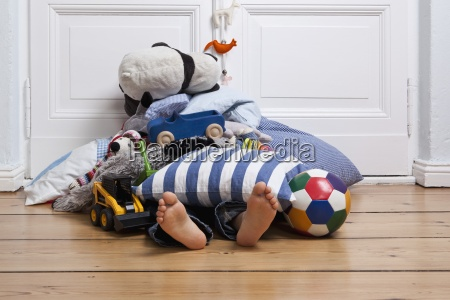 colour playful male masculine horizontal toy