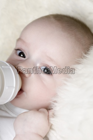 drink drinking bibs colour relaxation male