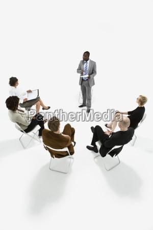 talk speaking speaks spoken speak talking