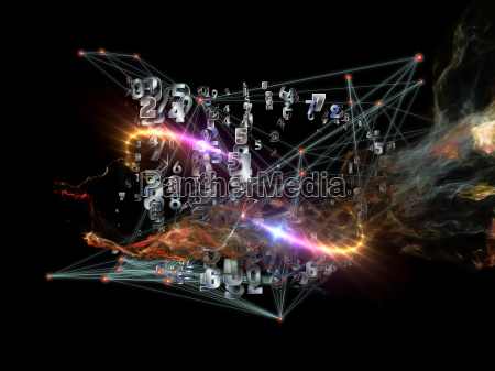 propagation of network