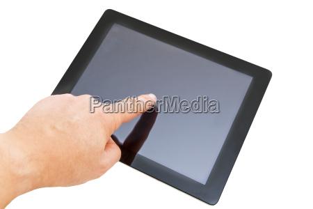 hand technologie internet worldwideweb www netz