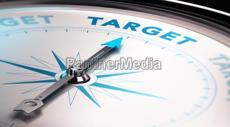 business strategy strategic marketing