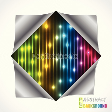 cool bursting plasma and laser brochure