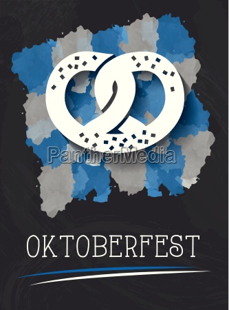 oktoberfest vektor