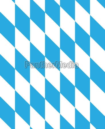 seamless oktoberfest vector background