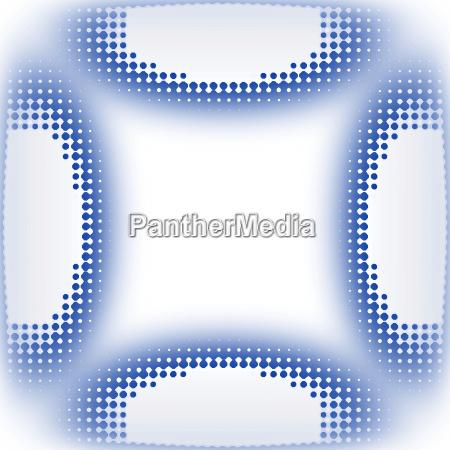 zeichen abstrakt form