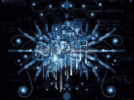 computing math design