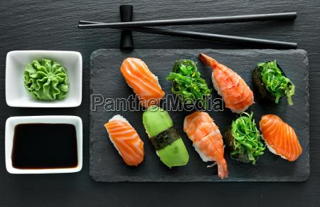 restaurant essen nahrungsmittel lebensmittel nahrung kultur