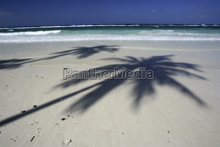 indonesia lombok south coast mawun beach