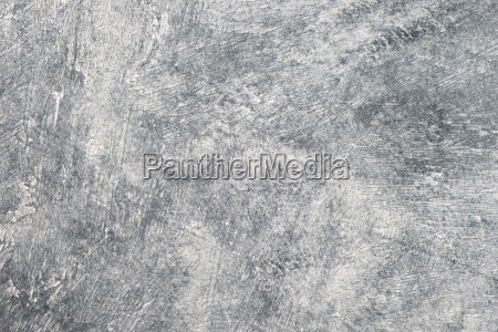 white painted background copy space