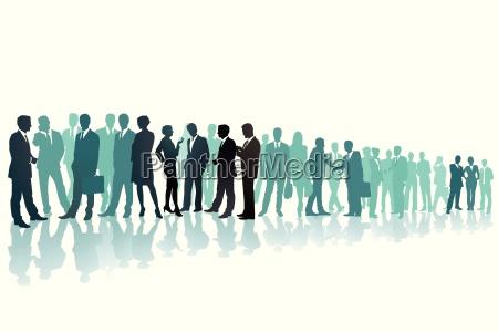 versammlung zusammenkunft